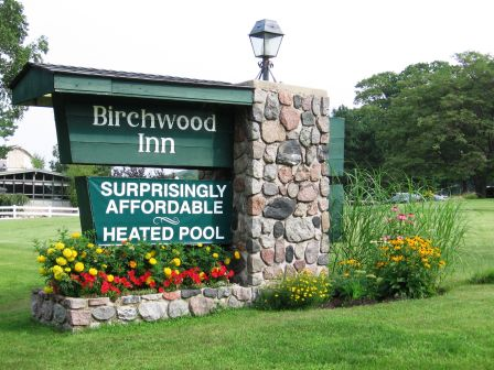 Welcome to Birchwood Inn